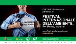 festival_internazionale_ambiente_roma