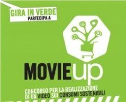 movie_up
