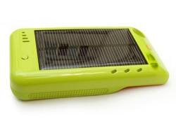 Solar_Surge_Iphone