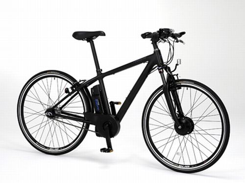 sanyo-eneloop-bike