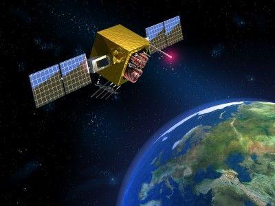 space_solar_panel