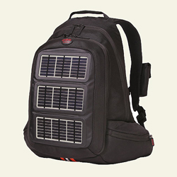 voltaic_backpack