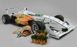 world_first_racing