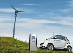 E-mobility_enel_e_smart_colonnine_elettriche