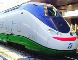 Ferrovie_dello_stato
