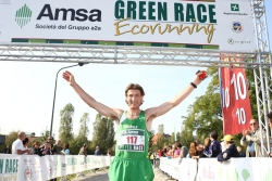 Green_Race_Ecorunning