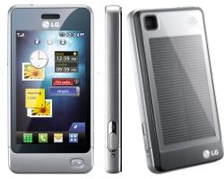 LG_POP_cellulare_pannelli_solari