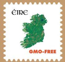 OGM_free_Irlanda