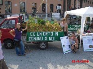 Orto_Mobile_Terra