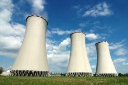 Prima_centrale_nucleare