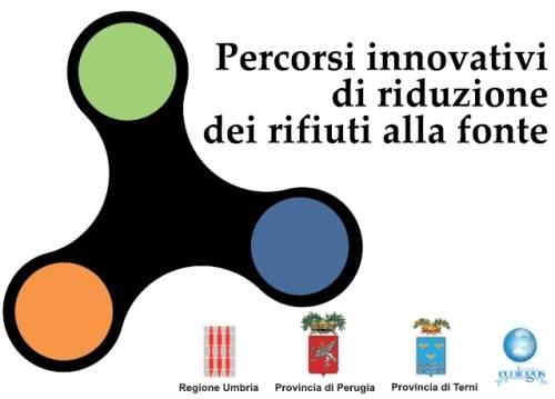 Regione_Umbria_riduzione_rifiuti