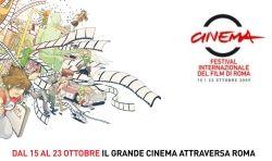 Roma_Film_Fest