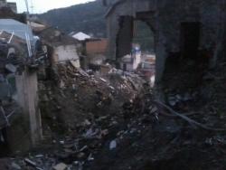 Tragedia_di_Messina