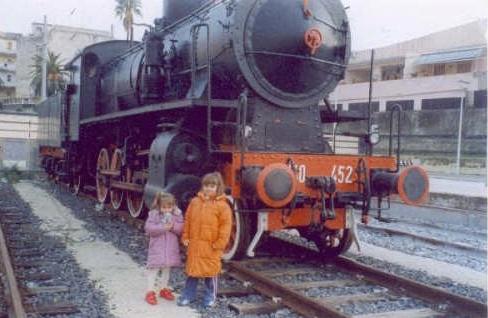 Turismo_verde_sicilia_treno_a_vapore