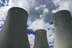 centrale_nucleare_Saglia