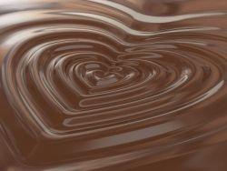 cioccolato_meglio_del_sesso