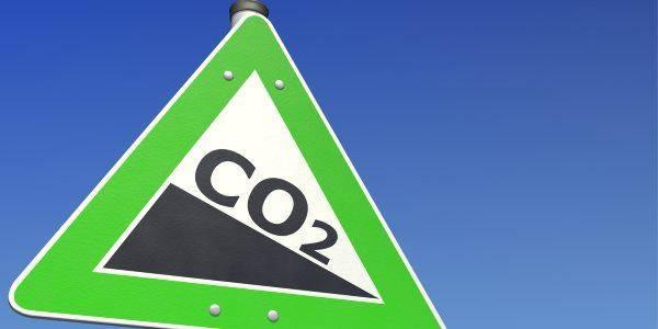 emissioni C02