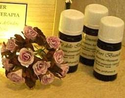 cofanetto_aromaterapia