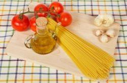 dieta_mediterranea_meno_tristi