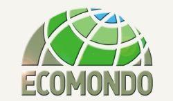 ecomondo_2009