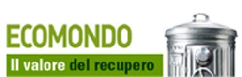 ecomondo_recupero