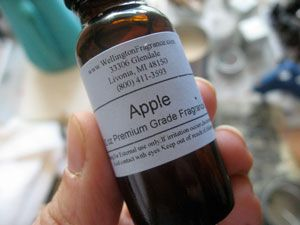 fragranza-mela