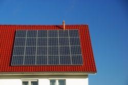 incentivi_fotovoltaico_e_solare_termico