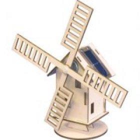 mulino_solare