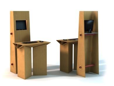 pannelli_computer_cartone_riciclato