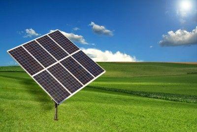 pannelli_fotovoltaici