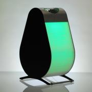 Filter Lamp