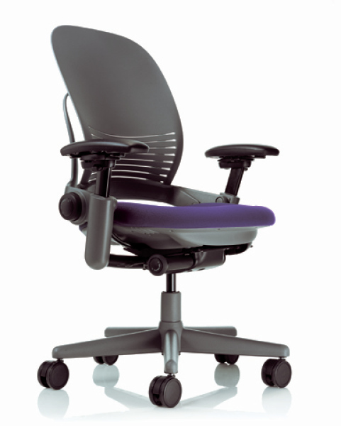 steelcase_leap_chair