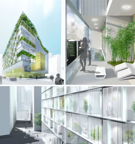 zuidkas-amsterdam-sustainable-building