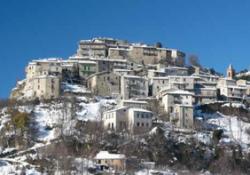 Borgo_di_poggio_umbricchio_abbruzzo