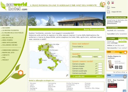Eco_world_hotel