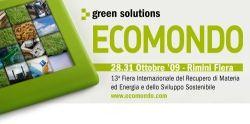 Ecomondo_made_in_Italy