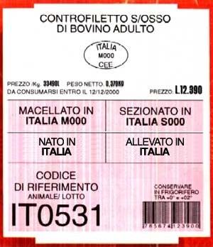 Etichetta_bovini