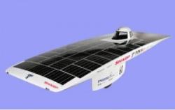 Global_Solar_Challenge