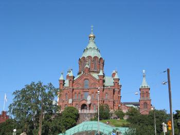 Helsinki__-_Cattedrale_di_Uspenski