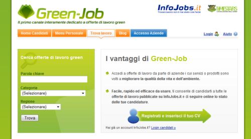 Infojobs_Green-Job