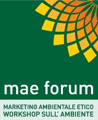 MAE_Forum