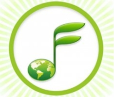 Musica_digitale_ecologica