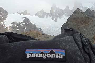 Patagonia_Logo_360