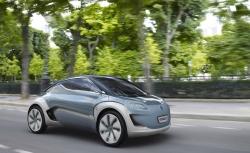 Renault-Zoe-ZE-Concept