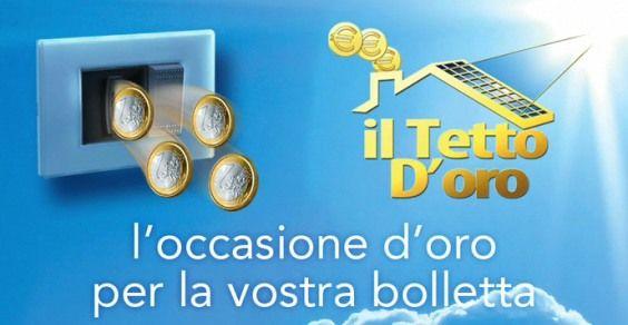Tetto_d_oro_beghelli