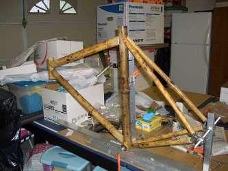 bici-imbastita