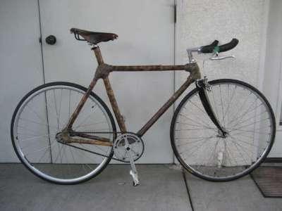 bicicletta-bamboo