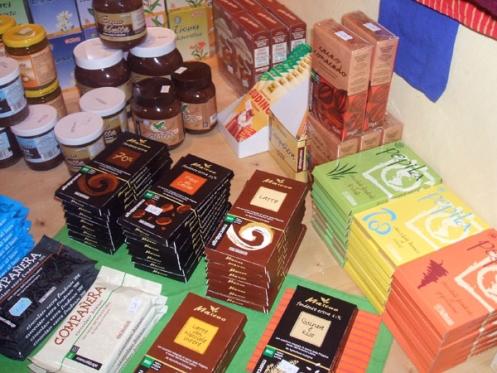 cioccolato_commercio_equo