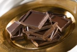 cioccolato_fondente_contro_stress