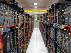 data-center-Helsinki